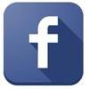 Deshghuri Facebook Page