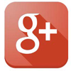 Deshghuri - Google Verified Business