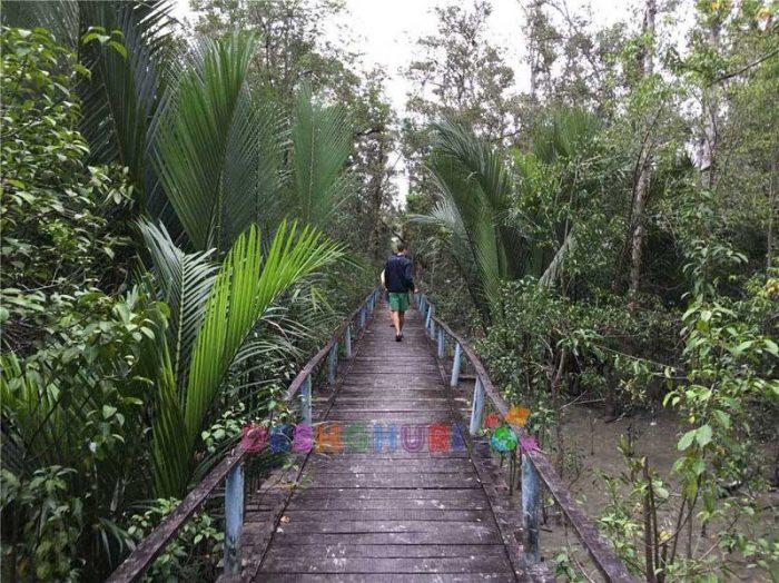 Guest-in-#SundarbanTour