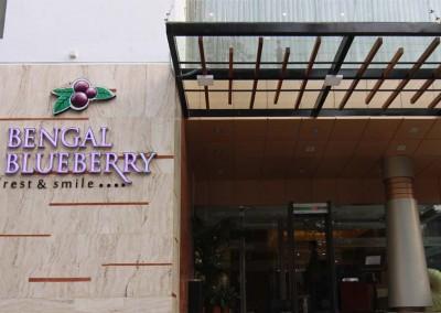 Hotel bengal blueberry Dhaka2