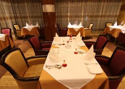 Hotel-bengal-blueberry Gulshan