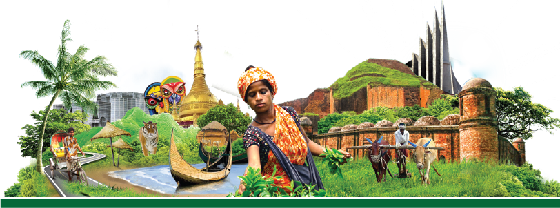 bangladesh-tourist-attractions