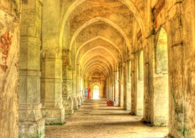 60-tumb-mosque