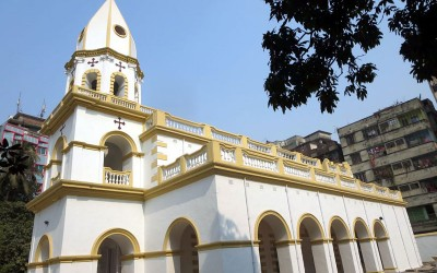 Uncover Bangladesh: History, Culture and Heritage of Dhaka