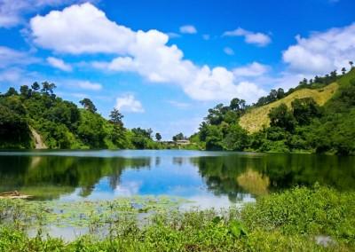 boga-lake_bandarban