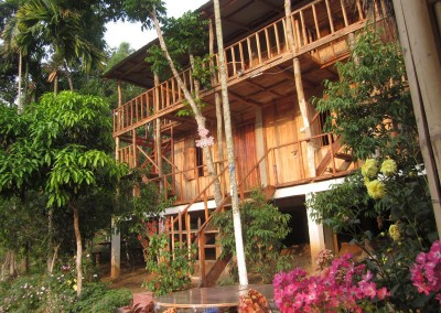 eco-resort-in-srimangal