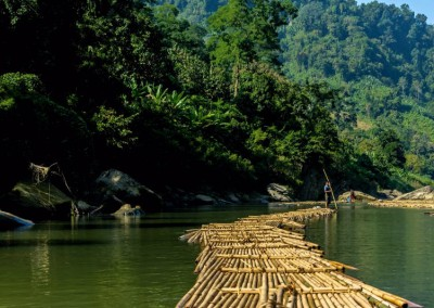 floating-bamboo_bandarban