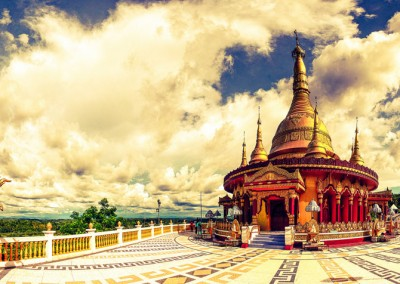 golden-temple-in-bandarban