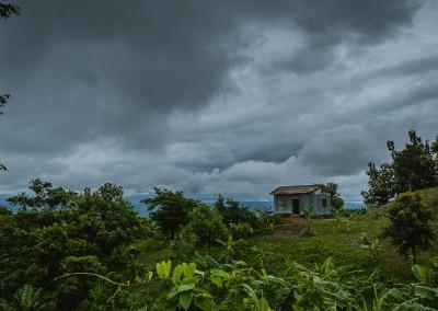 hilltop-hut-at-bandarban