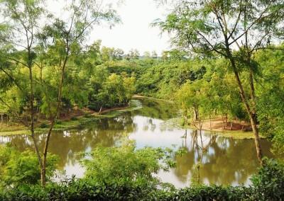madhobpur-lake-srimangal
