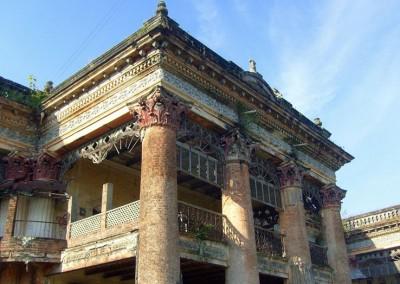 palace-in-phutia