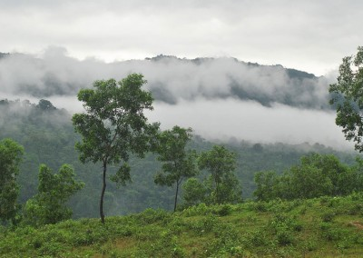 regular-sites-of-bandarban
