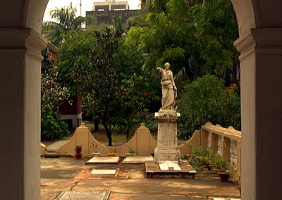 charch-in-old-dhaka