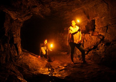 Alutila-cave-khagrachori