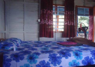 Fodang Thang resort (6)