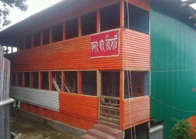 Fodang Thang resort (9)
