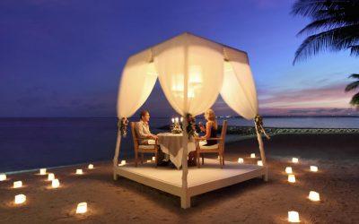 04 Days / 03 Nights: Amazing Bali Tour