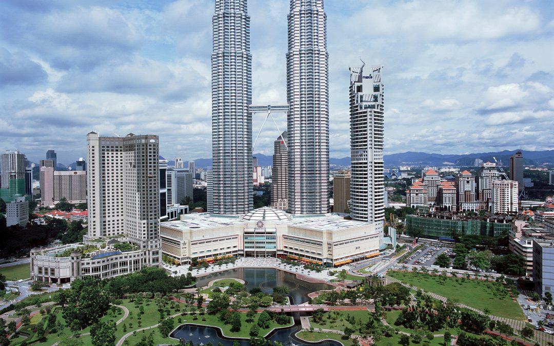 4 Days 3 Nights best of MALAYSIA