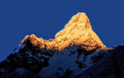 06 Days / 05 Nights: Best Value Nepal Package Tour